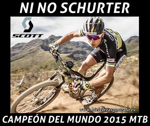 Mundial Andorra, 5-9-2015